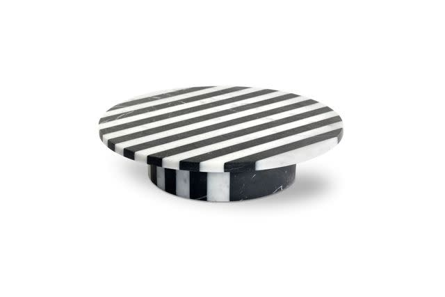 Editions Milano Alice Cake Stand - Large