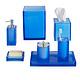 Jonathan Adler Jonathan Adler Hollywood Soap Dispenser | Blue