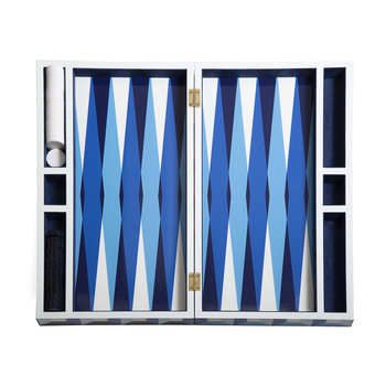 Jonathan Adler Jonathan Adler Backgammon Set | Sorrento