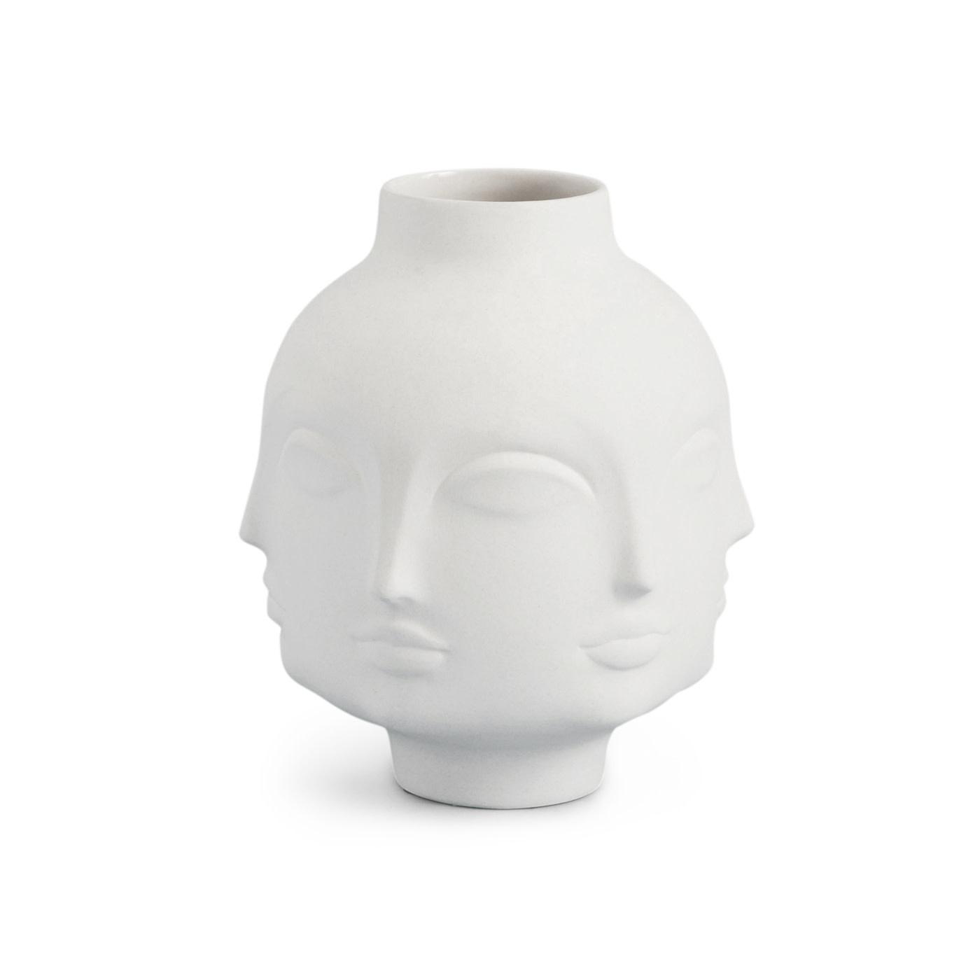 Jonathan Adler Jonathan Adler Dora Maar Vase