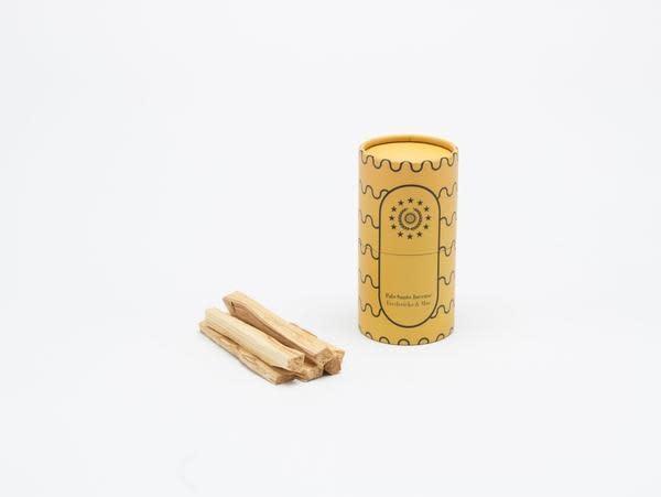 Fredericks & Mae Incense - Palo Santo