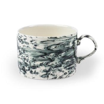 1882 Slick & Sleet x 1882 LTD - Mug
