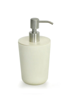 Ekobo Ekobo Bano Soap Dispenser - White