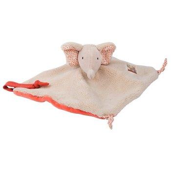 Moulin Roty Moulin Roty Elephant Lovey