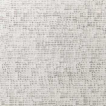 Round Pillow: Electra Eggleston Seattle Metro Fabric
