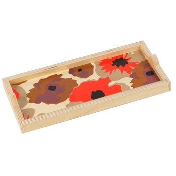 Wolfum Studio Poppy Mini Tray