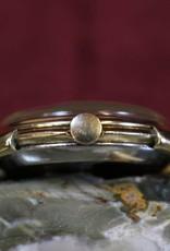 Watch, 1950s Gruen Gold Plated Precision Veri-Thin