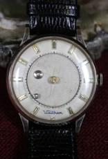 Waltham Mystery Watch