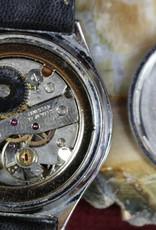Timestar watch