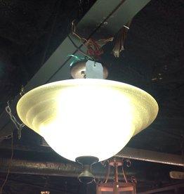 Light, Ceiling Flush Mount