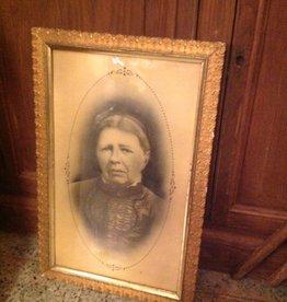 Photograph, antique, portrait, woman