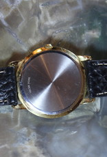Wittnauer 1980s men's wrist watch