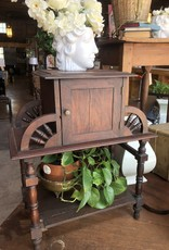 Furniture, Table, Victorian Side Table