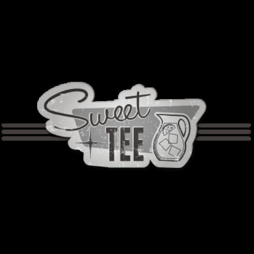 Sweet Tee LOGO