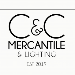 C&C Mercantile and Lighting