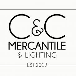 C&C Mercantile and Lighting