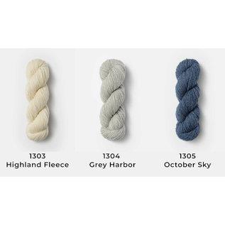 Blue Sky Fibers Blue Sky Woolstok 150g