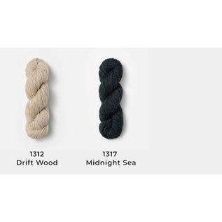 Blue Sky Fibers Blue Sky Woolstok Yarn 150g
