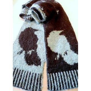 Knitting Class: Double Knitting Technique