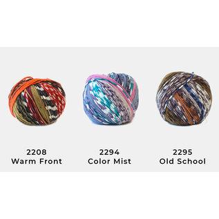 Schoppel-Wolle Schoppel-Wolle Ambiente Yarn