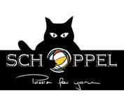 Schoppel-Wolle