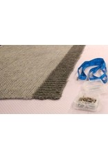 Knitting Class: Better Fitting Sweaters