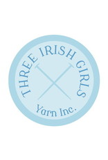 Three Irish Girls Three Irish Girls Springvale DK Merino 4ozMini