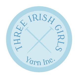 Three Irish Girls Three Irish Girls Springvale DK Merino