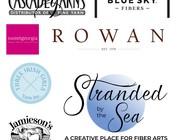 ALL Yarn Brands