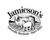 Jamieson's of Shetland