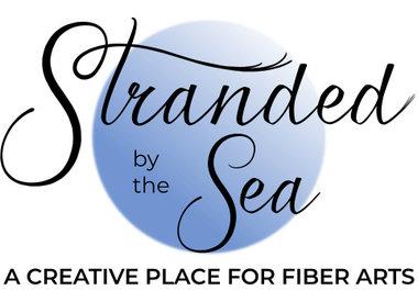 Stranded Yarns