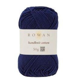 Rowan Rowan Handknit Cotton