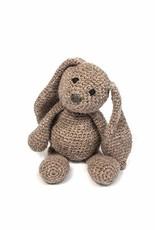 Toft UK Toft Crochet Kit Animal