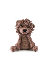 Toft UK Toft Crochet Kit Animal