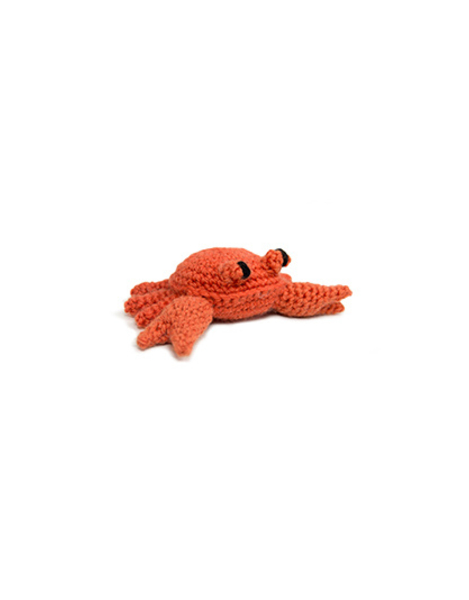 Toft UK Toft Crochet Kit Mini Animal
