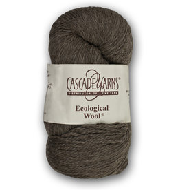 Cascade Cascade Ecological Wool / Eco+ Yarn