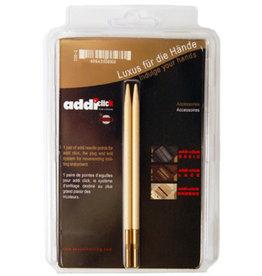 addi addi Click IC Tip Bamboo