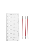 ChiaoGoo ChiaoGoo Interchangeable Cord