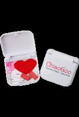 ChiaoGoo ChiaoGoo TWIST Mini Tool Kit