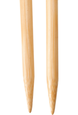ChiaoGoo ChiaoGoo Bamboo Straight