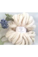 Smoosh Super Jumbo Yarn