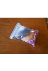 Stranded by the Sea Stranded by the Sea Felted Soap Kit
