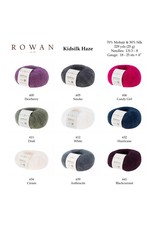 Rowan Rowan Kidsilk Haze