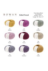 Rowan Rowan Felted Tweed