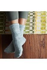 Modern Daily Knitting (MDK) MDK Field Guide No. 11 Wanderlust Paperback