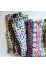 Modern Daily Knitting (MDK) MDK Field Guide No. 13 Master Class Paperback