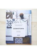Modern Daily Knitting (MDK) MDK Field Guide - Ravelry eBook Only
