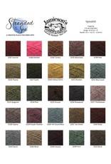 Jamieson's of Shetland Jamieson's of Shetland Spindrift (0700-1400)