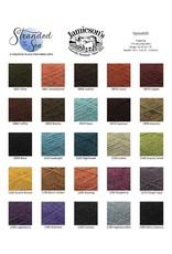 Jamieson's of Shetland Jamieson's of Shetland Spindrift (0700+)