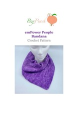 emPower People emPower People Kit